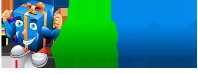 gift hulk logo